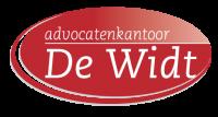 Advocatenkantoor de Widt