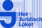 het-juridisch-loket-logo